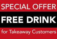 Free_Drink