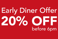 Early_Diner_Offer
