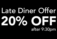 Late_Diner_Offer