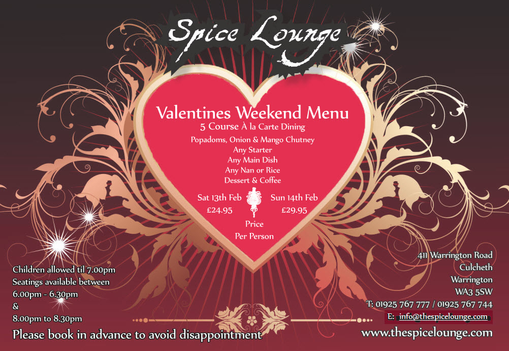 Valentines Day Menu_16_1